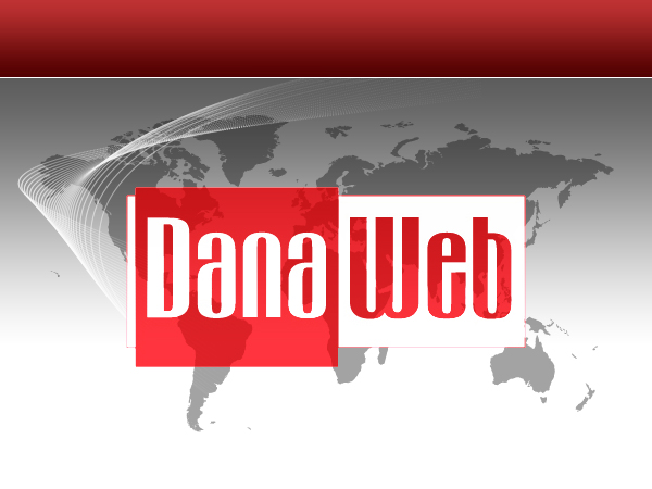 www.karisetand.dk is hosted by DanaWeb A/S